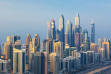 Rents are Dropping in Dubai: Here's Where They Are Falling the Most